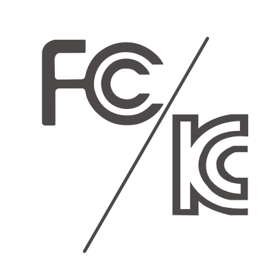 FCC IC booster