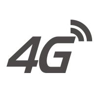 2G/3G/4G