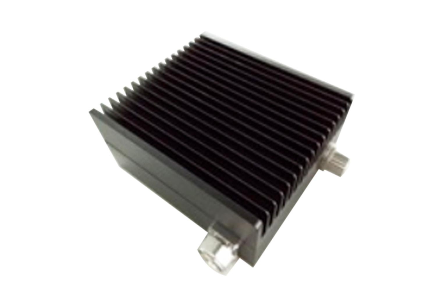Attenuators - RF 50W/100W Low PIM Attenuator
