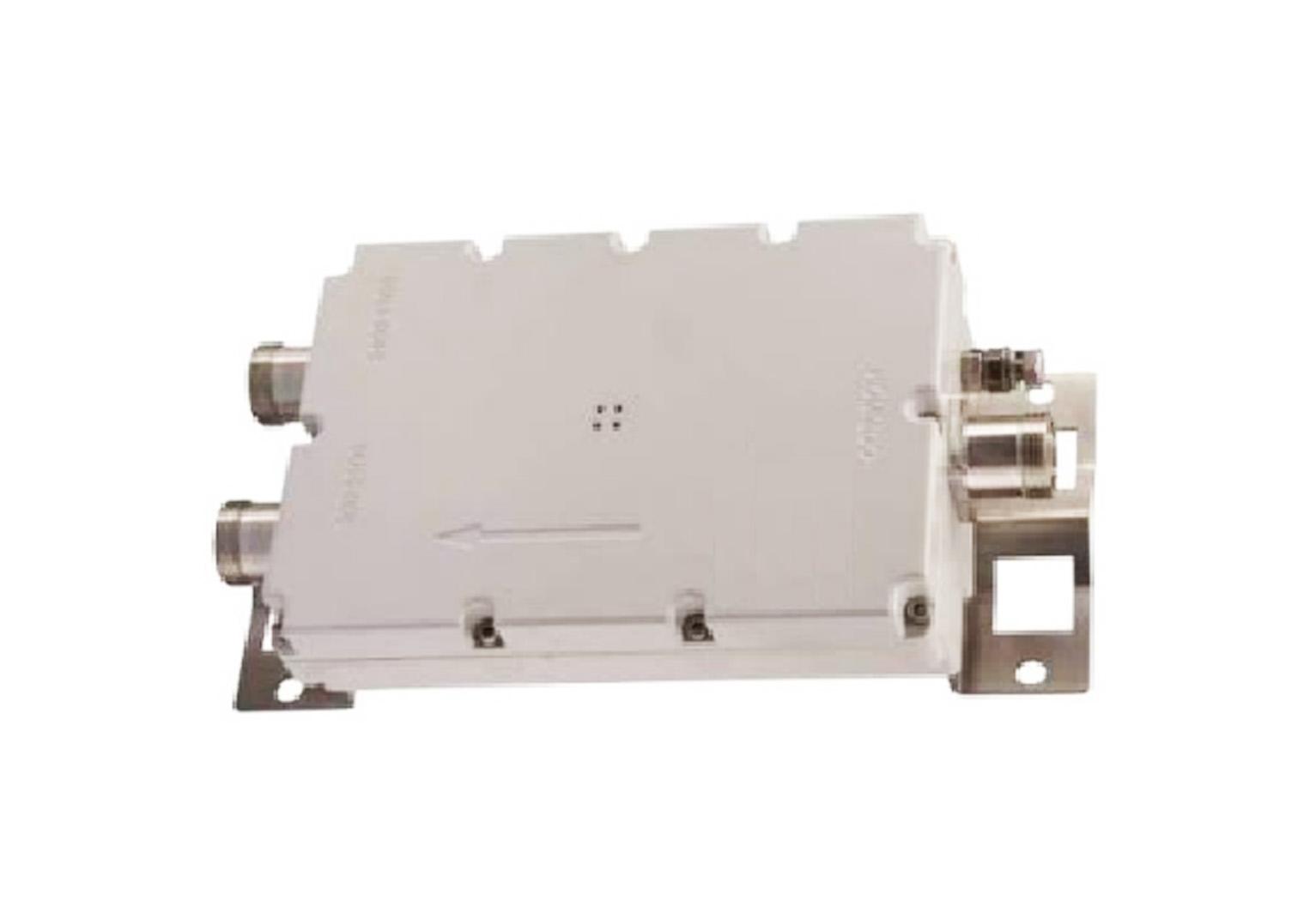 Combiner - Telecom GSM 3G LTE RF Combiner/Splitter/Diplexer
