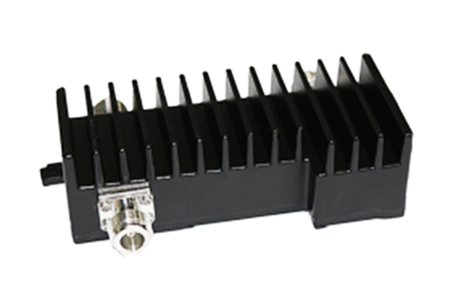 RF Power Hybrid Combiners for Indoor Mobile Signal Coverage Solution