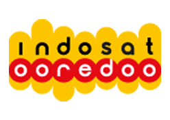 Signal Booster for Indosat Ooredoo Mobile Coverage