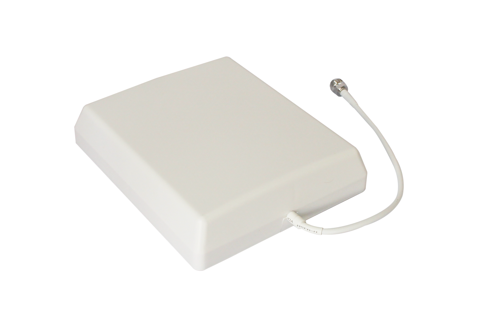 Indoor Panel Antenna
