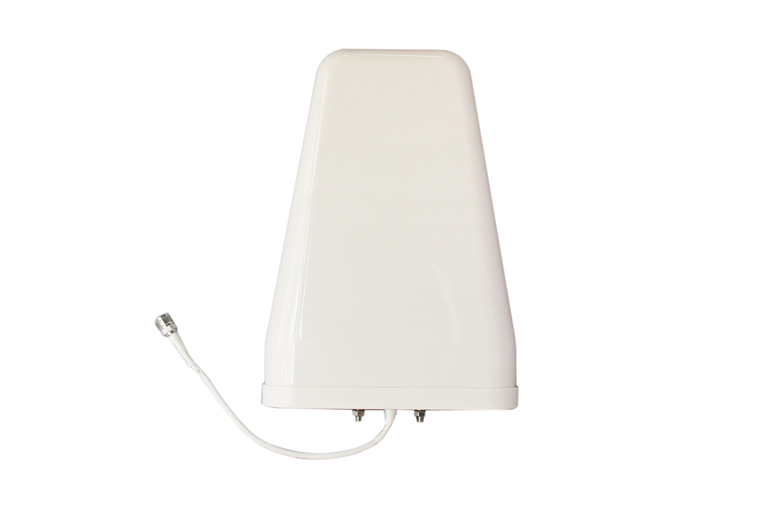 Outdoor Logarithmic Antenna - Mobile Phone External Antenna
