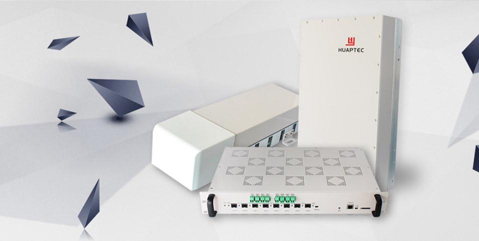huaptec industrial signal repeater